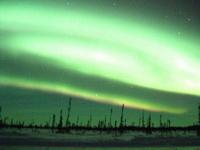 Northern Lights18